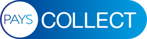 PAYS COLLECT Logo