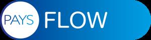 PAYS FLOW Logo